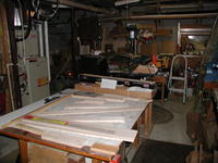 Name: P3070002.jpg