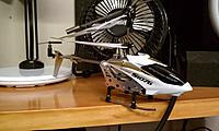 Name: IMAG0205.jpg
