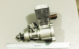 Price Reduced!!! OPS 3500 Pump Carb