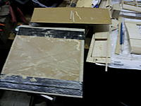 Name: 20120829_002243.jpg