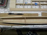 Name: 20120830_194420.jpg