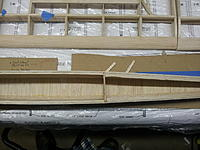 Name: 20120830_194425.jpg