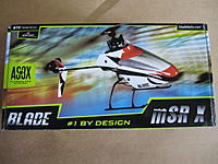 Name: Micro heli 001.JPG