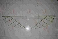 Name: DSC_4550.jpg