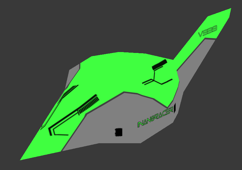 Name: nanoracer_preview.png