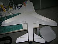 Name: under.jpg