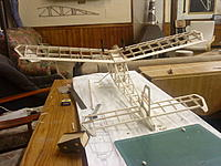 Name: DSC00304.jpg