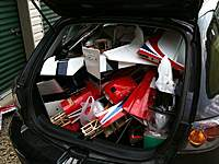 Name: carting_planes.jpg