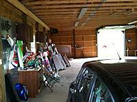 Name: garage.jpg