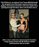 Name: bras.jpg