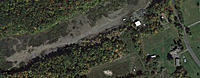 Name: airstrip.jpg