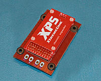 Name: xps_powerboard_flat.jpg