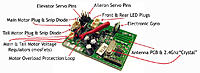 Name: RX_pcb_labelled.jpg