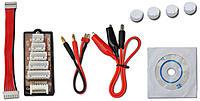 Name: Accessories.jpg Views: 19 Size: 74.5 KB Description: Accessories