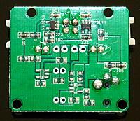 Name: GA-006-1.JPG Views: 6 Size: 974.9 KB Description: GA-006 stock PCB