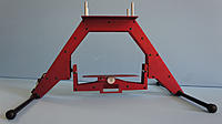 Name: HF-X Landing Gear Red  1.jpg
