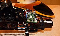 Name: DH 9101 Modded Lipo 2200mah2.jpg