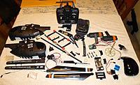 Name: FX070c All Parts But Main Motor.JPG Views: 19 Size: 735.3 KB Description: