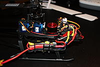 Name: IMG_6033.jpg