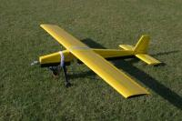 Name: Picture_020.jpg