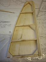 Name: Rudder 02.jpg