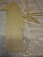 Name: Rudder 07.jpg