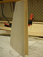 Name: Rudder 09.jpg