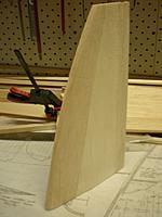 Name: Rudder 10.jpg