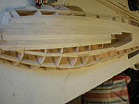 Name: Fusalage R04.jpg