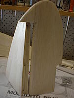 Name: Rudder R12.jpg