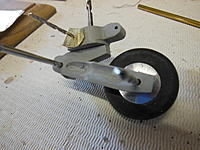 Name: Rear Wheel R20.jpg