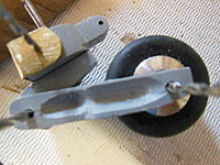 Name: Rear Wheel R23.jpg