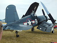 Name: DSCN5278.jpg