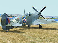Name: DSCN5314.jpg