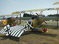 Name: Fokker - 4.jpg