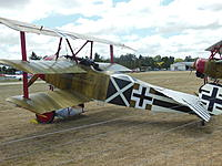 Name: Fokker DN41 - 2.jpg