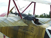 Name: Fokker DN41 - 3.jpg