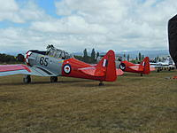 Name: Harvard -2.jpg