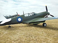 Name: Kittyhawk - 1.jpg