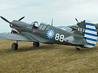 Name: Kittyhawk - 6.jpg