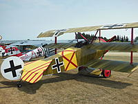 Name: PFALZ _ 1.jpg