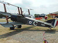 Name: Sopworth Tri - 1.jpg