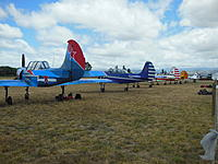 Name: Yakolev-2.jpg