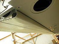 Name: DSCN3287.jpg