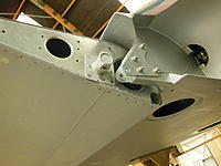 Name: DSCN3286.jpg