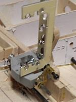 Name: WR 82.jpg
