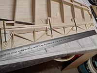 Name: WR 89.jpg