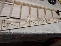 Name: WR 92.jpg