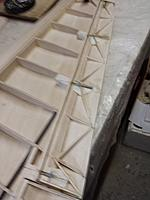 Name: 20140725_163149.jpg