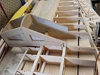 Name: 20140725_163203.jpg